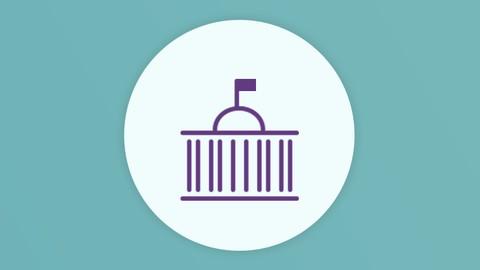 Learn The Basic Concept of Corporate Governance for Beginner