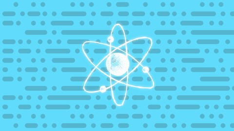 React 101 in 60 minutes