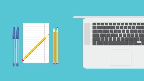 15 Note Taking Methods for better learning