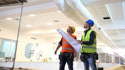 Civil Engineering MCQ Practice Questions Examination Set-II