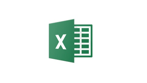 A beginners guide to Excel