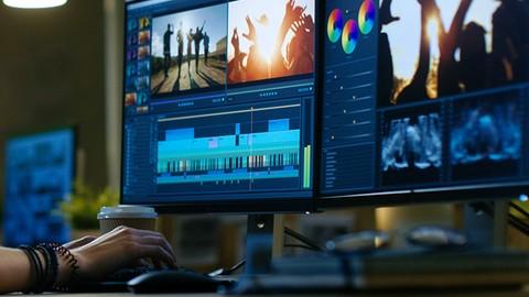 Adobe 9A0-182 Flex 4.5 ACE Certified Practice Exam