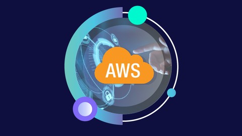 AWS Certified Security - Specialty Practice Test Questions