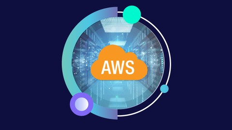 AWS Certified Developer - Associate Practice Test Questions