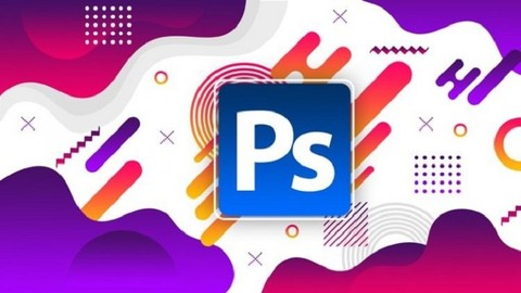 Complete Photoshop Course: Beginner to Expert