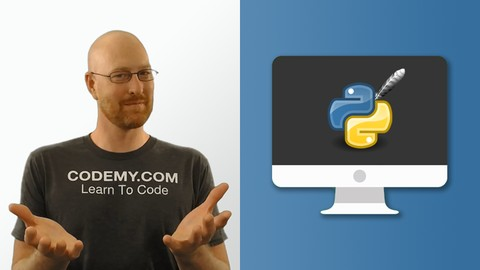 Intro To TKinter for Python GUI Apps