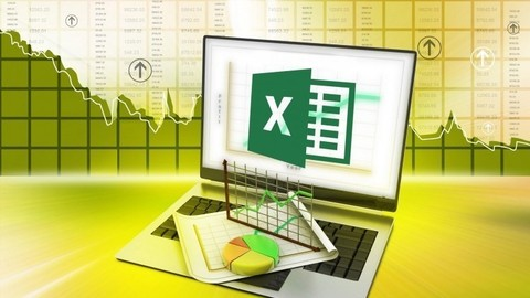 Complete Guide To Learn Excel: Go From Beginner To Pro