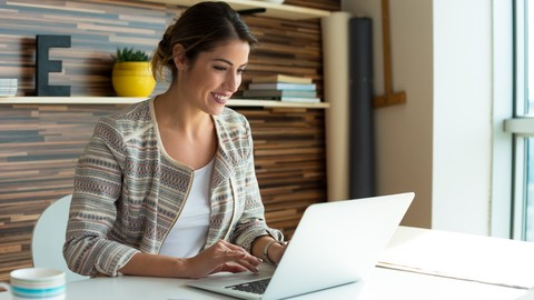 Best Practices for Video Conferencing - Zoom Skype WebEX