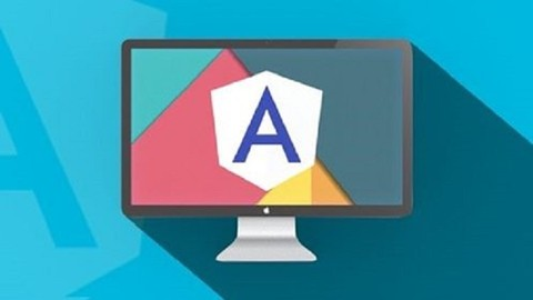 Complete Angular Course: Beginner To Advance