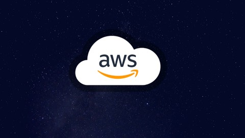 AWS Certified Security Specialty Latest 2020 Practice Exams