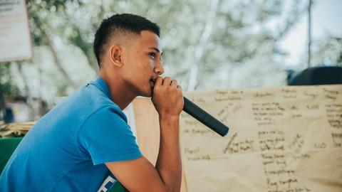 The Successful Speaker