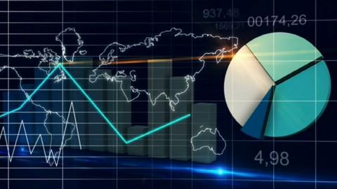 Power BI y Business Inteligence:de 0 a 100.Proyecto COVID-19