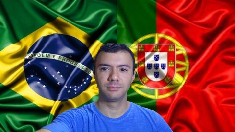 Corso semplice di Portoghese (Curso simples de Português)