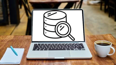 SQL für Data Analytics mit T-SQL: Der Komplettkurs