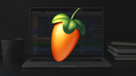 The Basics of FL Studio: How to Produce Electronic Music