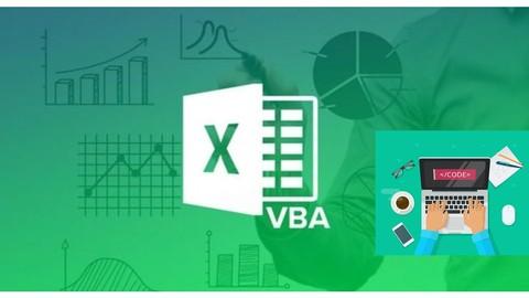 Macro VBA Excel para quem NUNCA programou até o Avançado