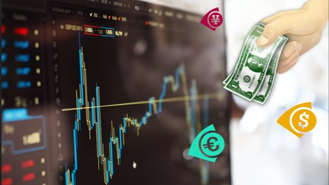 Currency Derivative & Forex (NISM Certification)