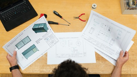 Menu Engineering - Calculations, Strategies & Interpretation