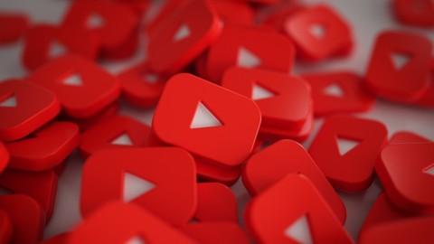 Маркетинг в YouTube. Продвижение YouTube. Раскрутка YouTube.