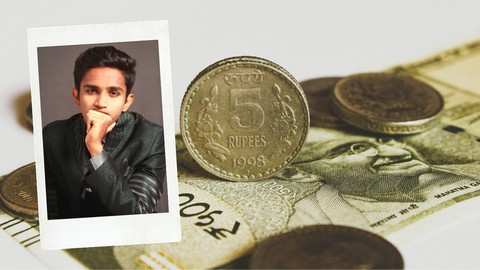 Best Money hacks ever In Hindi