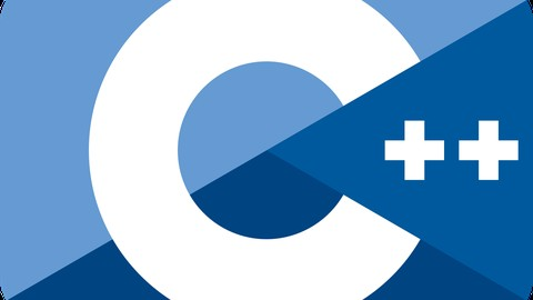 Learn C++ Quick and Easy!