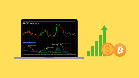 Technical analysis:Professional Trading Strategies with MACD