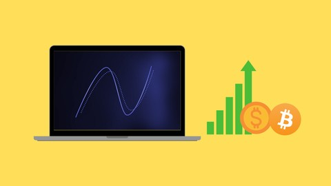 Technical analysis:PRO Trading Strategies With Stochastic