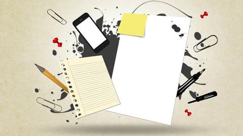 Curso Completo de Copywriting y Storytelling para Negocios