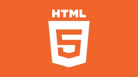 Corso di HTML da principiante ad intermedio [italiano-2020]