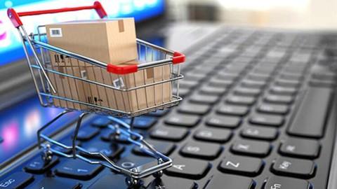 Gittigidiyor ile E-Ticarete Başlangıç Eğitimi
