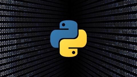 Python ile Veri Bilimi. Sıfırdan başla! | 2020