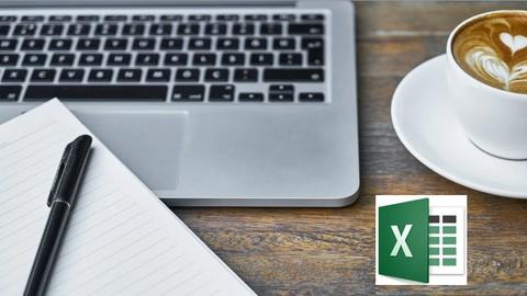Einstieg in Microsoft Excel - Kurs für Anfänger