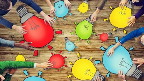7 Creative Leadership Skills that Drive Change