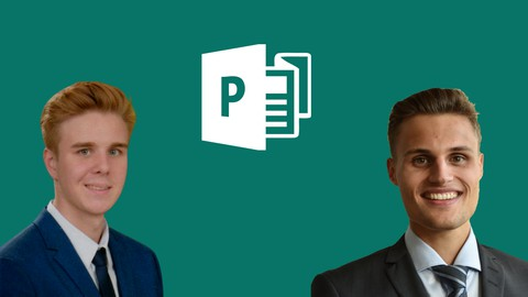 Microsoft office 2020 kennenlernen