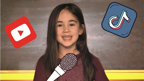 Public Speaking for Kids: Kids Can Be Great Speakers Now!