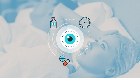 Qigong for Sleep Problems