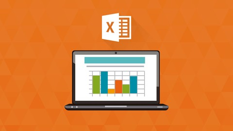 Excel Keyboard Shortcuts: Specific Number Formatting