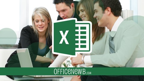 Excel with Top Microsoft Excel Hacks