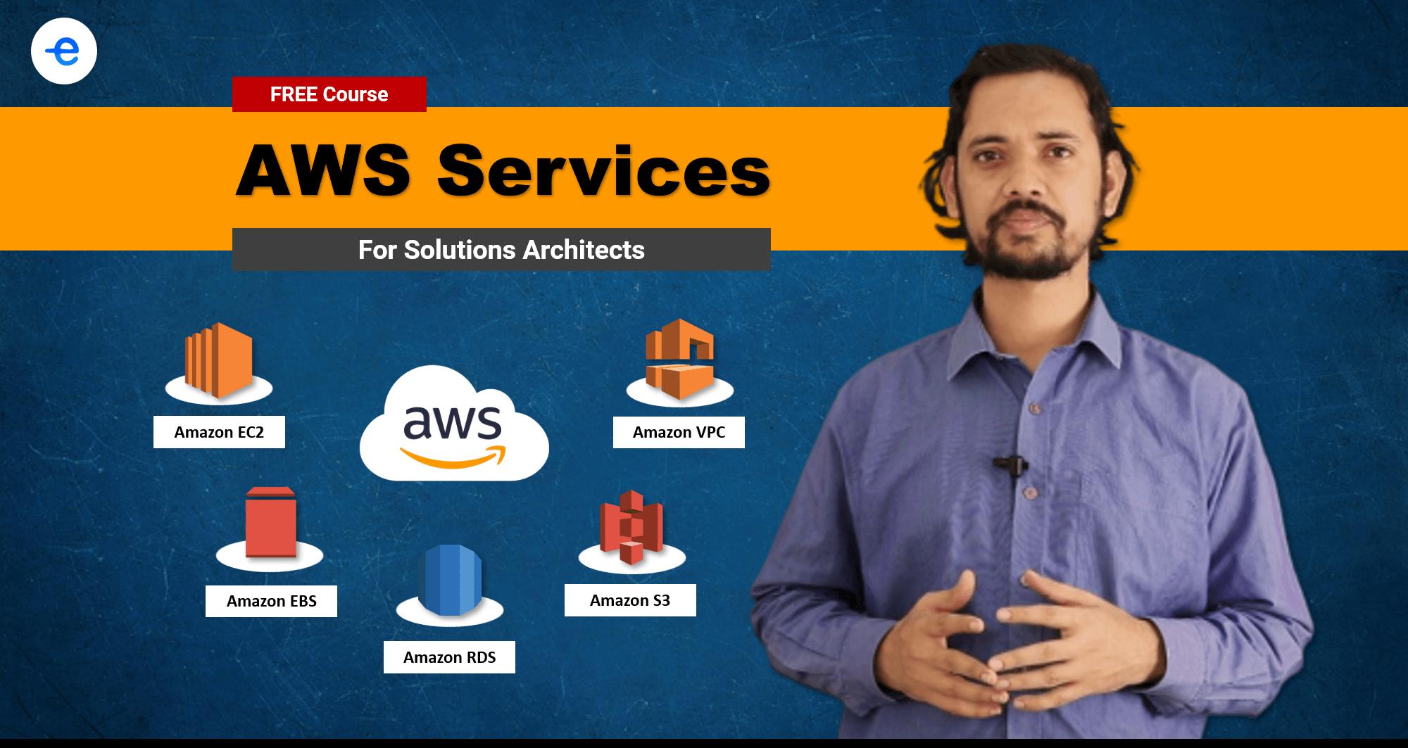aws-services-solutios-architect-freecoursecoin