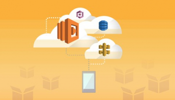 AWS Serverless APIs & Apps – A Complete Introduction