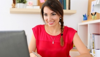 Online Course Creation: Complete Course of Blunders to Avoid
