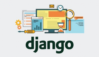 Django 2.2 & Python | The Ultimate Web Development Bootcamp