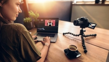 The Ultimate Photography Courses: Photoshop Pro 100