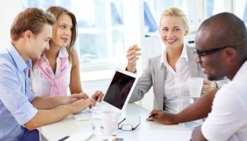 Leading Effective Meetings – You Can Lead Effective Meetings