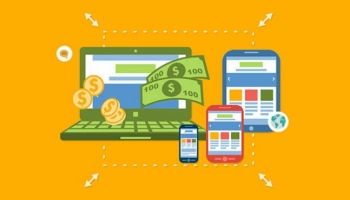 Build Mobile Apps and Make Money with Best Marketing Techniques