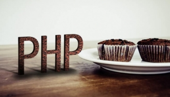 Build Web Apps with PHP Cake Framework
