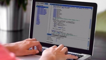 Learn C Sharp Programming From Scratch