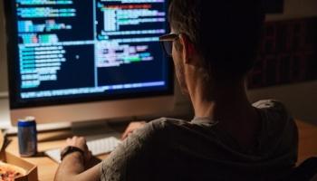 Learn Advanced JavaScript