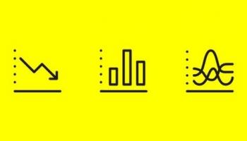 Futures Trading Ninja: DIY 12Hour TOP-NOTCH Trading Strategy