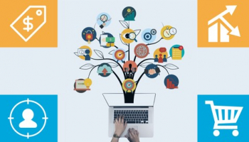 Marketing Analytics: Customer Value and Promotion Strategy